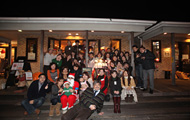 Year End X'mas Party!! photo6
